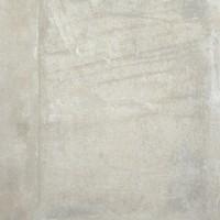 Vloertegel Douglas & Jones Matieres de Rex Manor 80x80 cm Sable Mat (Doosinhoud 1.28 m2)