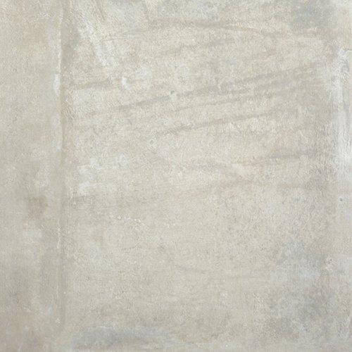 Vloertegel Douglas & Jones Matieres de Rex Manor 80x80 cm Sable Mat Prijs per m2