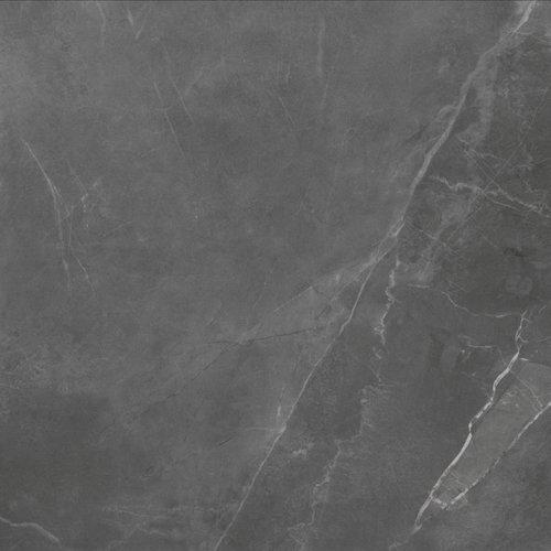 Vloertegel Stonemood 80x80 cm Grey Prijs per m2