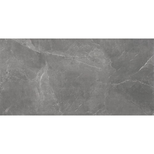 Vloertegel Stonemood 60x120 cm Grey Prijs per m2