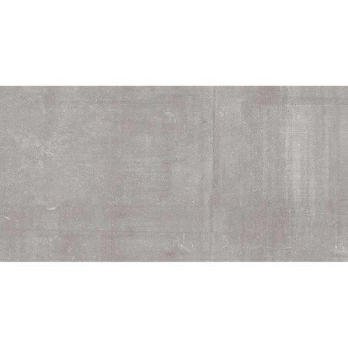 Vloertegel Cerriva Unique Blue Renversee 60x120 cm Gris (prijs per m2)