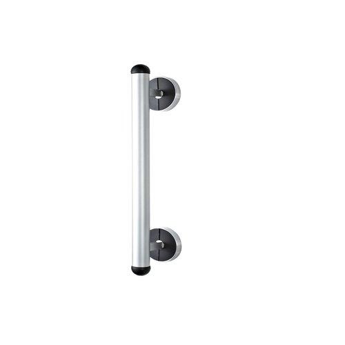 Sanimar Badgreep 45 cm Aluminium Premium Chroom