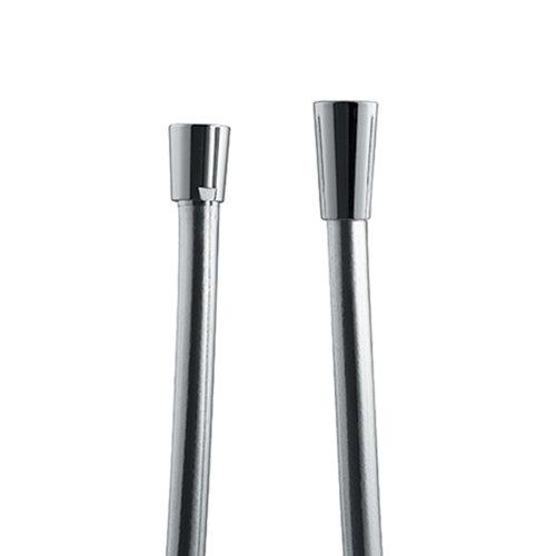 Doucheslang Hotbath Cobber Argenta 150 cm (15 Verschillende Kleuren)