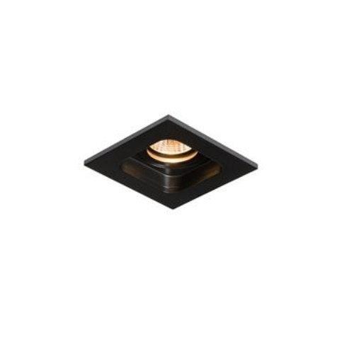 BWS Inbouwspot LED Quasar 10-1