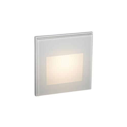 BWS Wandlamp LED Runn
