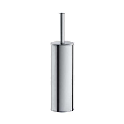 Toiletborstelgarnituur Hotbath Cobber Vrijstaand (15 Verschillende Kleuren)