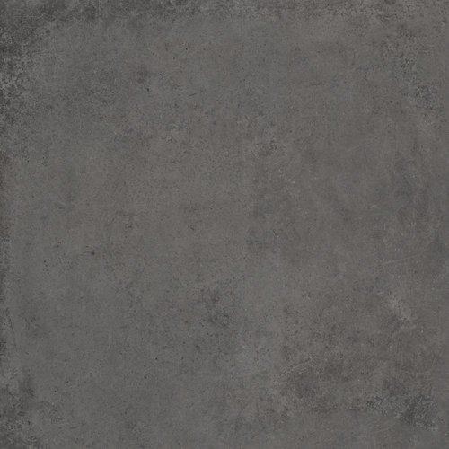 Vloertegel Stargres Downtown R10 60x60 cm Antraciet (prijs per m2)