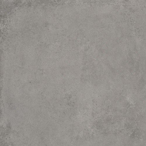 Vloertegel Stargres Downtown R10 60x60 cm Grijs (prijs per m2)