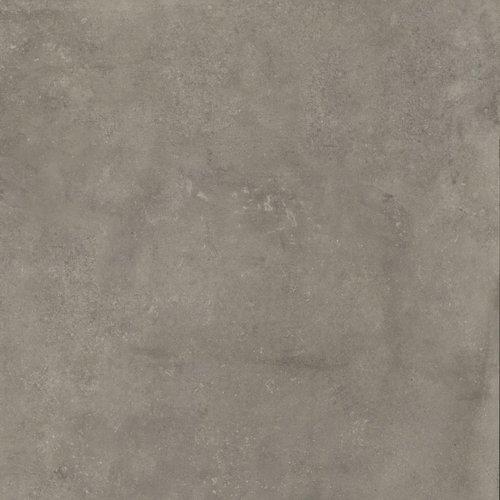 Vloertegel Stargres Downtown R10 60x60 cm Taupe (prijs per m2)