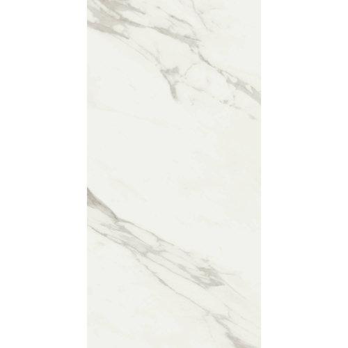 Vloertegel XL Etile Always White Natural Mat 60x120 cm (prijs per m2)