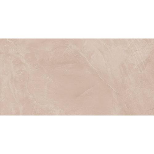 Vloertegel Navarti Clothy Marfil Glans 60x120 cm (prijs per m2)