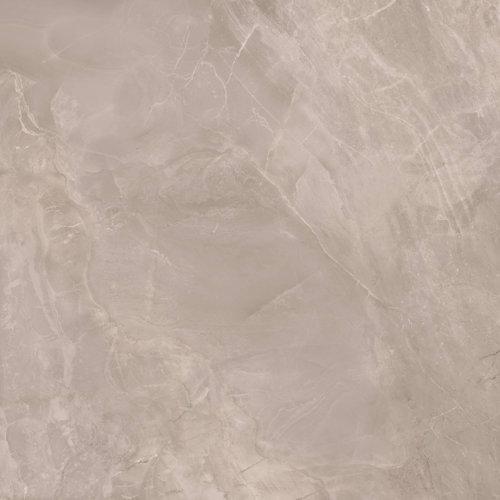 Vloertegel Navarti Clothy Gris Glans 120x120cm (prijs per m2)
