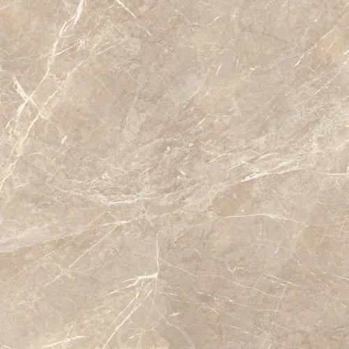 Vloertegel Navarti Vassari Perla Marmerlook 60x60 cm (prijs per m2)