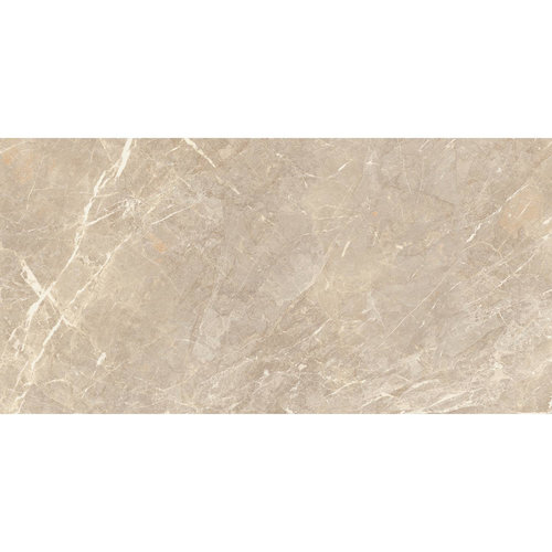 Vloertegel Navarti Vassari Perla Marmerlook 60x120 cm (prijs per m2)