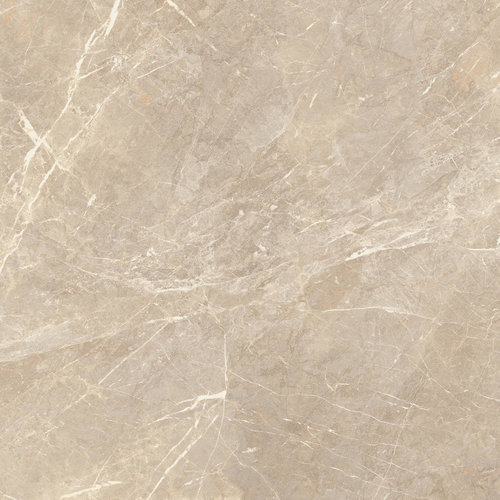 Vloertegel Navarti Vassari Perla Marmerlook 120x120 cm (prijs per m2)