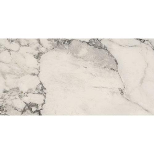 Vloertegel XL Etile Corchia Marmerlook Glans 60x120 cm (prijs per m2)