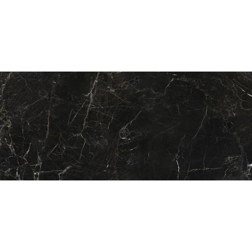 Vloertegel Keope Lux Port Laurent Mat 60x120 cm (prijs per m2)