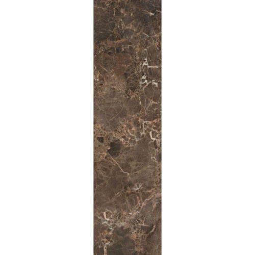 Vloertegel Keope Lux Emperador Mat 20x120 cm (prijs per m2)