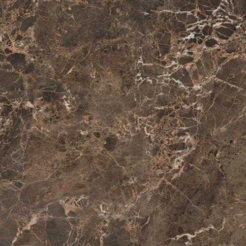 Vloertegel Keope Lux Emperador Mat 120x120 cm (prijs per m2)