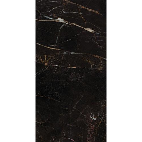 Vloertegel Keope Lux Port Laurent Mat 120x240 cm (prijs per m2)
