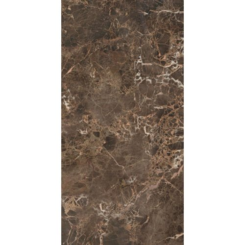 Vloertegel Keope Lux Emperador Mat 120x278 cm (Per tegel 3.32m2)