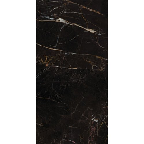 Vloertegel Keope Lux Port Laurent Gepolijst 120x278 cm (P/M2)