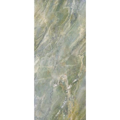 Vloertegel Keope 9cento Raggio Verde 120x278 (Per tegel 3.32M2)