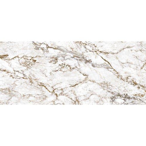 Vloertegel Keope Interno4 Breccia Tortona Gepolijst 60x120 (prijs per m2)