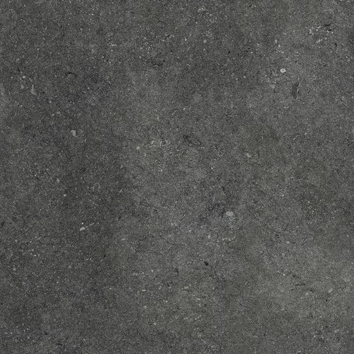 Vloertegel Kronos Le Reverse Elegance Nuit Mat 120x120cm(prijs per m2)