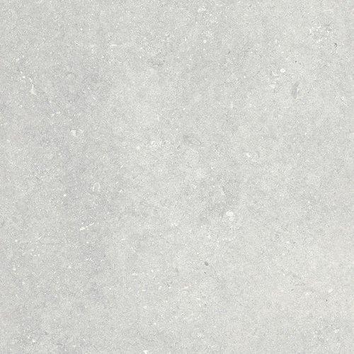 Vloertegel Kronos Le Reverse Elegance Opal Mat 80x80cm (prijs per m2)