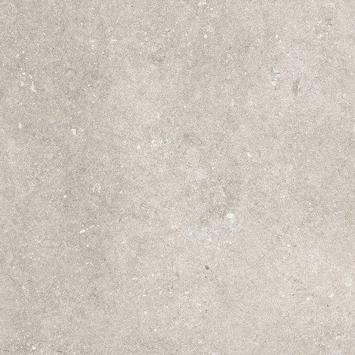 Vloertegel Kronos Le Reverse Elegance Dune Mat 80x80cm (prijs per m2)