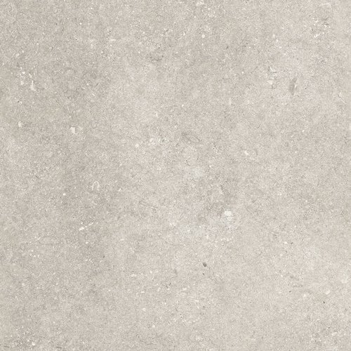 Vloertegel Kronos Le Reverse Elegance Dune Mat 60x60cm (prijs per m2)