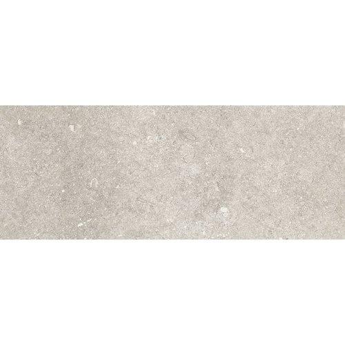 Vloertegel Kronos Le Reverse Elegance Dune Mat 40x80cm (prijs per m2)
