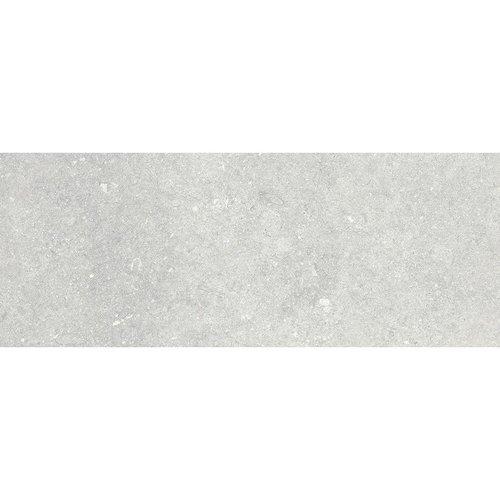 Vloertegel Kronos Le Reverse Elegance Opal Mat 60x120cm (prijs per m2)
