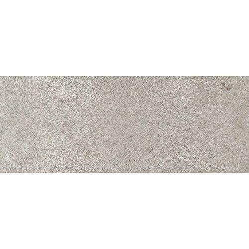 Vloertegel Kronos Le Reverse Carved Dune Mat 60x120cm (prijs per m2)