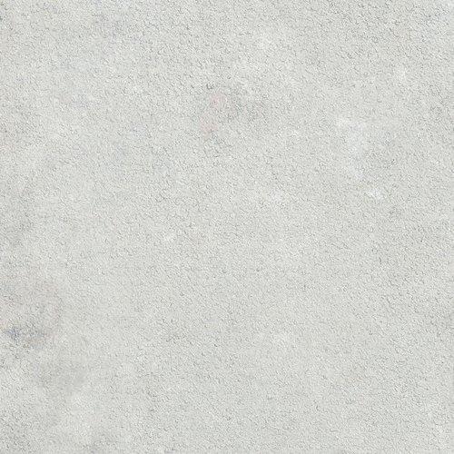 Vloertegel Kronos Le Reverse Carved Opal Mat 60x60cm (prijs per m2)