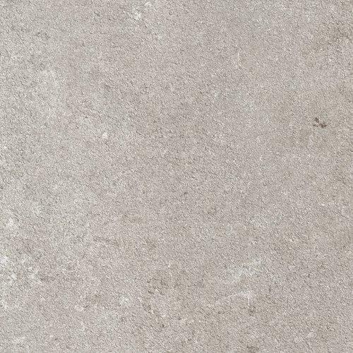 Vloertegel Kronos Le Reverse Carved Dune Mat 60x60cm (prijs per m2)