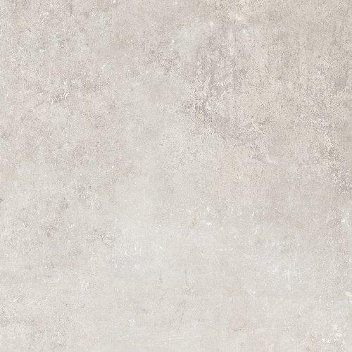 Vloertegel Kronos Le Reverse Antique Dune Mat 80x80cm (prijs per m2)