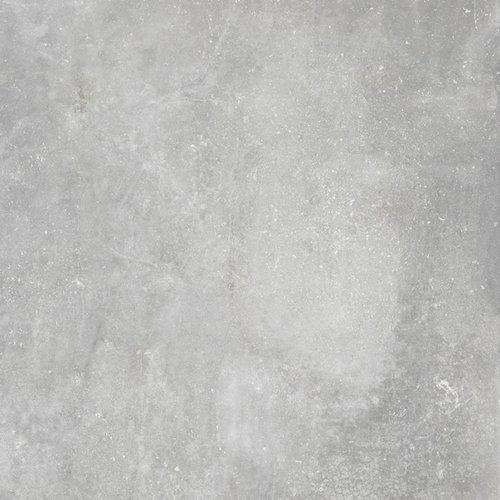 Vloertegel Kronos Carriere Anticato Gent Mat 80x80cm (prijs per m2)