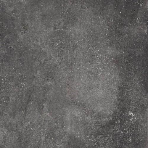 Vloertegel Kronos Carriere Anticato Namur Mat 80x80cm (prijs per m2)