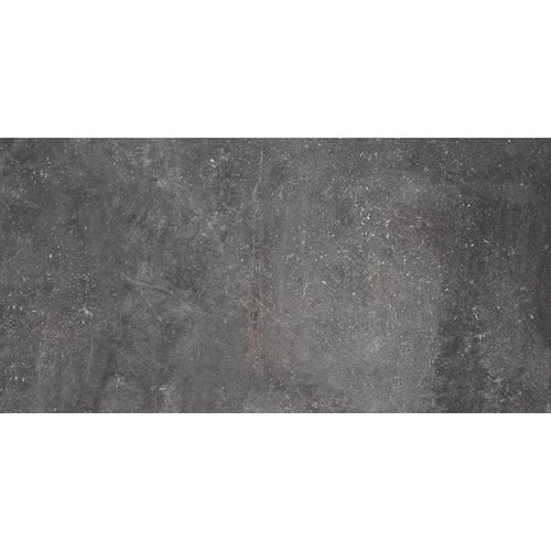 Vloertegel Kronos Carriere Anticato Namur Mat 40x80cm (prijs per m2)