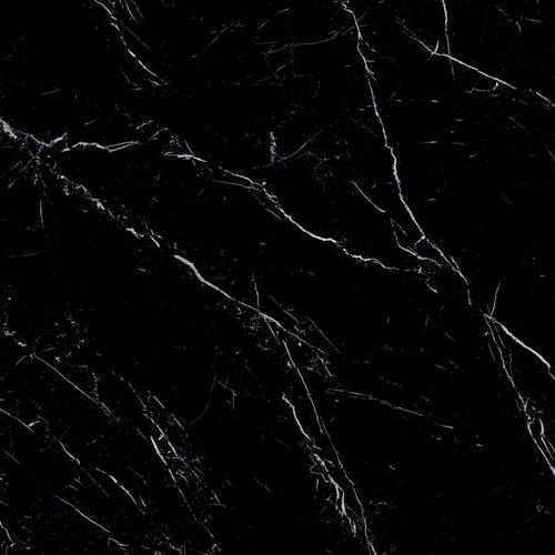 Vloertegel Energieker Ekxtreme Naturale Marquina Black Mat Zwart 60x60 cm (prijs per m2)