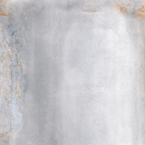Vloertegel Energieker Oxidatio Titanium Grijs 60x60 cm (prijs per m2)