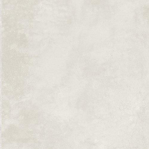 Vloer en Wandtegel Energieker Parker White 60x60 cm Beton Creme (Doosinhoud 1,44M²)