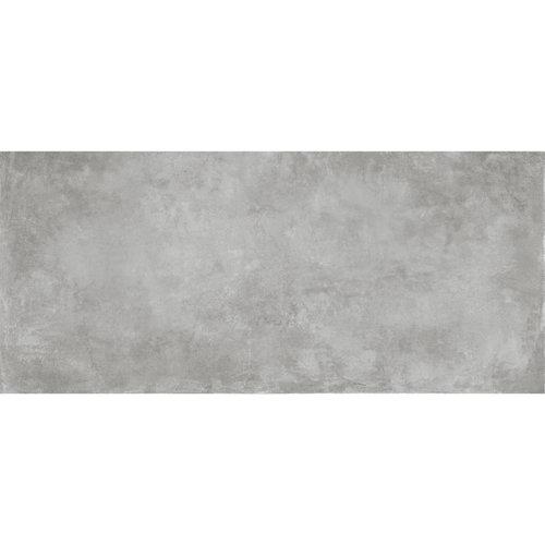 Vloer en Wandtegel Energieker Parker Smoke 30x60 cm Beton Grijs Bruin(prijs per m2)