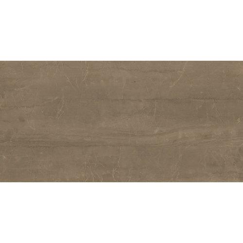 Vloertegel XL Etile Kontempo Cinnamon Glans 60x120 cm (prijs per m2)