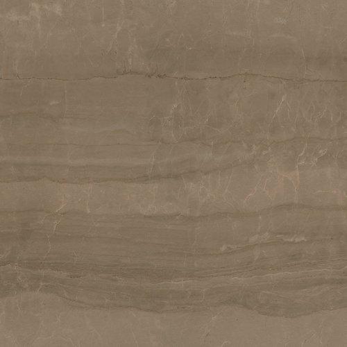 Vloertegel XL Etile Kontempo Cinnamon Glans 120x120 cm (prijs per m2)