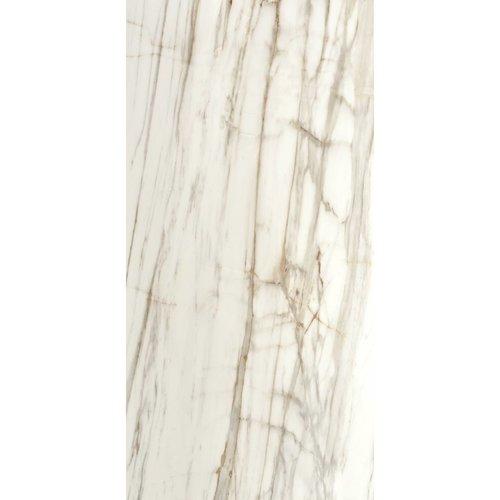 Vloertegel XL Etile Venato Gold Glans 60x120 cm (prijs per m2)
