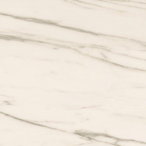 Vloertegel XL Etile Venato White Glans 120x120 cm (prijs per m2)