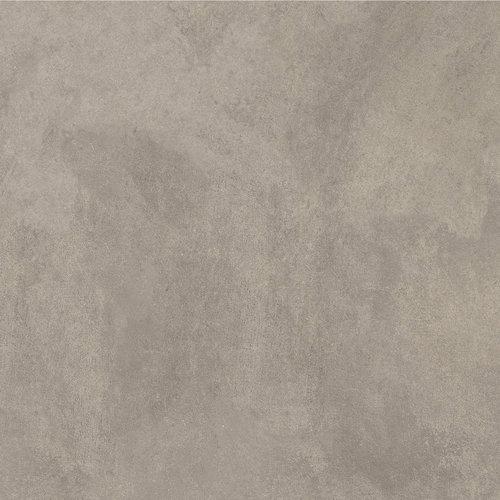 Vloertegel Cristacer Umbria Grey 59.2x59.2 cm (doosinhoud 1.05m2)